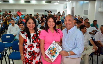 Comfacesar abre convocatoria para subsidio de vivienda familiar
