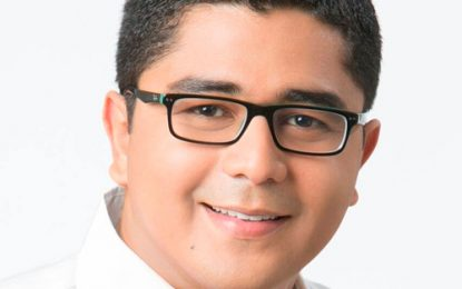 Casos de corrupción en Ruta del Sol no puede afectar a trabajadores del Cesar: Moreno
