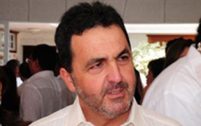 Corte Suprema condenó a excongresista Pedro Muvdi
