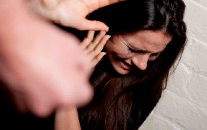 Cerca de 3.000 mujeres en Colombia son potenciales víctimas de feminicidio