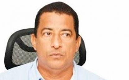 Niños de Curumaní no quieren ir a las escuelas por temor: Alcalde