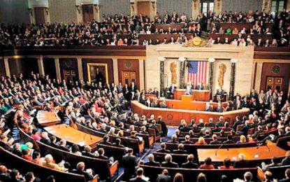 Congreso de EUA da luz verde a ayuda para Colombia con incremento superior al 30 %