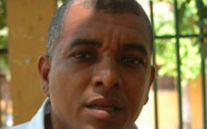 Asaltan vivienda de excongresista Yensi Acosta