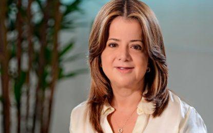 Este miércoles Minvivienda se reunirá con alcaldes del Cesar en la Gobernación