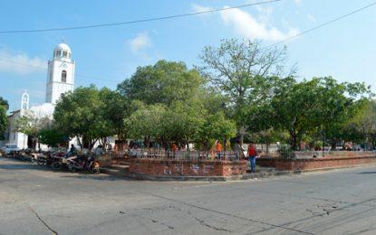 Aprueban proceso de recolección de firmas para solicitar revocatoria al alcalde de Aguachica