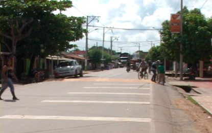 Proyecto de inversión en agua potable con recursos de regalías en Becerril presenta irregularidades