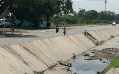 Asamblea realizará debate de control político a las obras del canal de Panamá