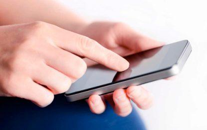 10 consejos para sacarle todo el jugo a las Zonas de WiFi Gratis para la Gente