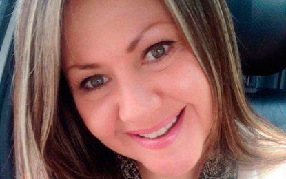 Pilar Molano, un milagro en medio del terrorismo