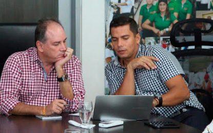 Más de $10.634 millones invertirán en tres proyectos de agua potable y saneamiento básico en Cesar