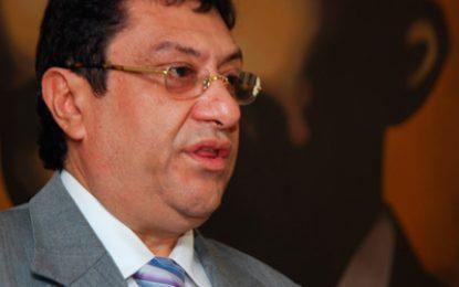 Condenan a fiscal haber desaparecido expedientes por homicidios de Kiko Gómez y alias Marquitos