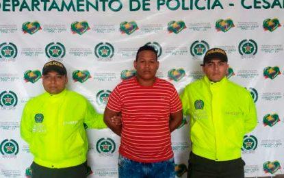 A la cárcel envían presunto homicida de trabajador minero