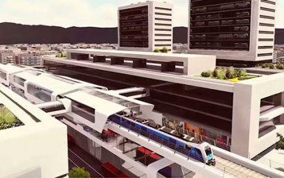 En noviembre se abrirá licitación para la construcción del Metro de Bogotá: Santos