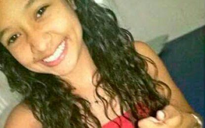 Investigan muerte de menor de 15 años en persecución judicial