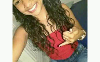 Muere niña de 15 años en una presunta persecución de la Policía en Valledupar