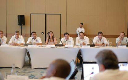 Los dos proyectos aprobados en el Ocad Regional que beneficia a Valledupar