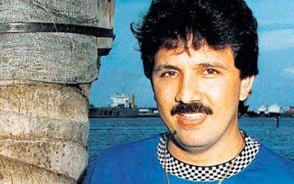 Con concierto sinfónico conmemoran 25 años de la muerte de Rafael Orozco