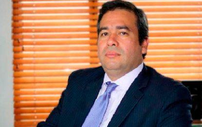 Sayco gana la batalla en embargo en su contra por $22.000 millones