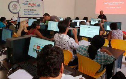 MinTIC abre nueva convocatoria para emprendedores digitales