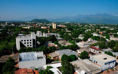 Convertir a Valledupar en un distrito naranja, la nueva apuesta de desarrollo para la ciudad