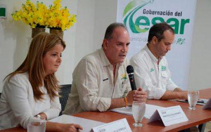 30 de junio inicia construcción de viviendas gratis en Cesar