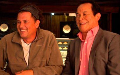 Alfredo Gutiérrez respalda homenaje a Carlos Vives