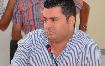 Consejo de Estado pide investigar al diputado Casadiego por no asistir a las sesiones de la Asamblea