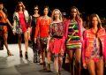 'La apuesta del sector textil es contribuir al país en el posconflicto': Colombiamoda