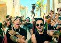 'Despacito' logra nuevo récord mundial, es la canción más reproducida en línea