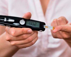 Diabetes: aprenda qué comer y cómo cuidarse