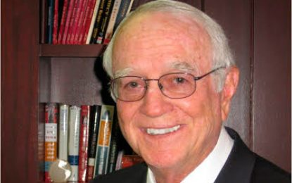 En Cesar conmemoran primer aniversario de la muerte de Garry Drummond
