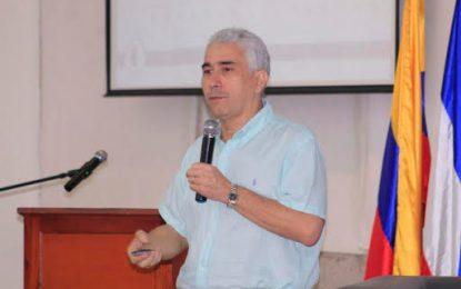 Generar proveedores locales para las empresas mineras proponen en foro sobre la Economía del Cesar