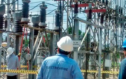 Este miércoles Becerril, Codazzi y Astrea no tendrán servicio de energía