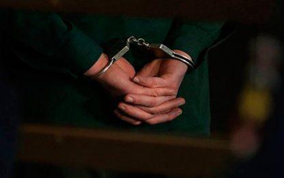 Demanda de abogada vallenata ordena que las capturas para cumplir condenas sean revisadas en un plazo máximo de 36 horas