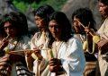 Reviven caso de tres arhuacos asesinados en manos del Ejército en Cesar