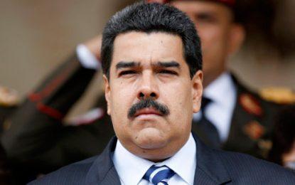 'Santos es el desastre más grande que ha vivido Colombia'