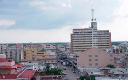 Fuerzas Especiales Urbanas AFEU estará en Maicao