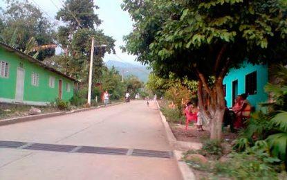 Un muerto dejó riña en el municipio de Manaure, Cesar