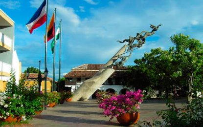 Capacitación sobre turismo lidera la Alcaldía de Valledupar a través del Sena
