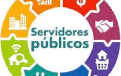 Vence plazo para que servidores públicos del Cesar presenten su declaración de rentas