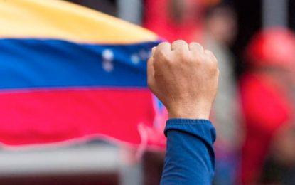 ONU pide a Venezuela respetar la libertad de sus ciudadanos para protestar