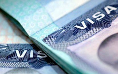 Decreto de visa a guerrilleros de las Farc pasa examen en la Corte Constitucional