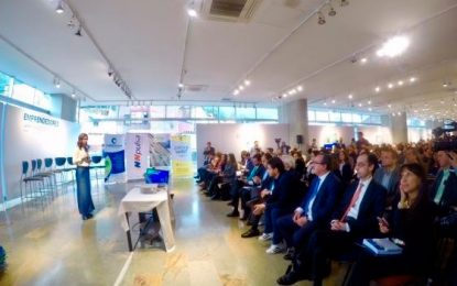 'Emprendetón' de MinCIT e iNNpulsa Colombia será en Valledupar