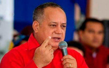 'En cualquier momento piden Constituyente en Colombia'