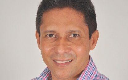 Consejo de Estado anuló elección del rector de la UPC