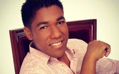 Con serenata será recordado Kaleth Morales, tras 12 años de su muerte