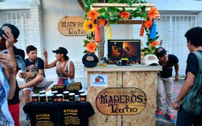 Festival de la Quinta, el escenario del talento vallenato