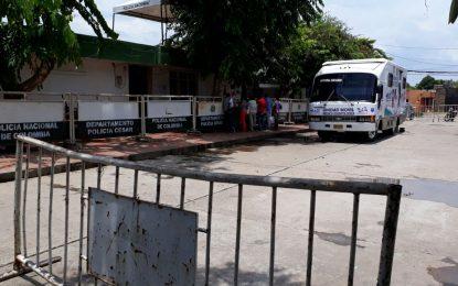 22 reclusos aún sin recapturar, la Policía mantiene operativos