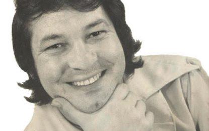 Un tributo a la memoria del maestro Gerardo ´tato´ Quintero