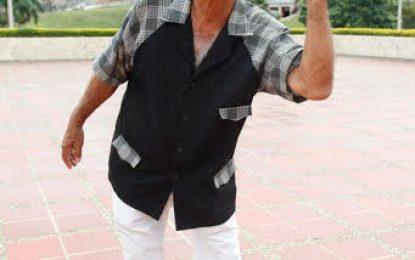 Festibandas Cartagena rinde homenaje a Alberto Morales